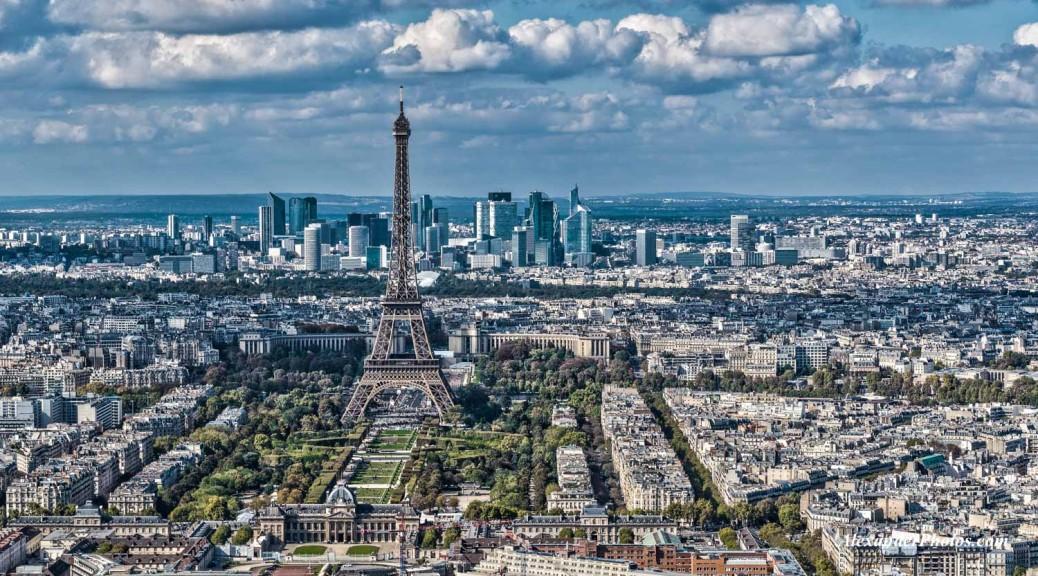 Eiffel-Tower-POV-Montparnasse-Panoramic-terrace